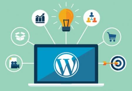 10 Important Things To Do After Installing WordPress