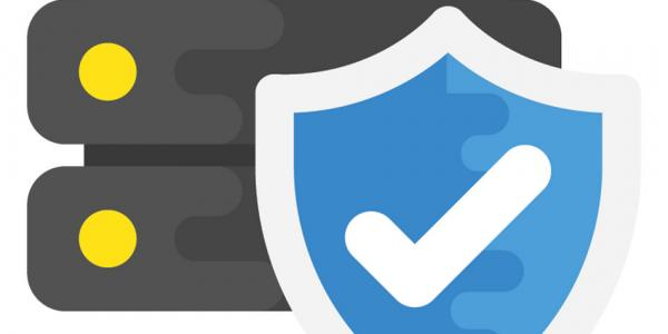 How Protect & Secure Your Web From Hackers