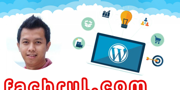 How to make an Amazon Affiliate Website with WordPress