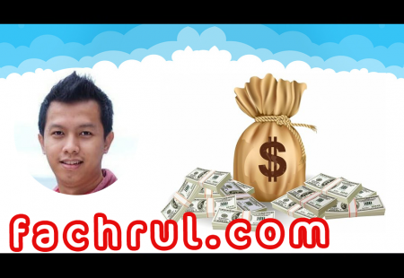 Find Profitable Niche for DropShipping Website