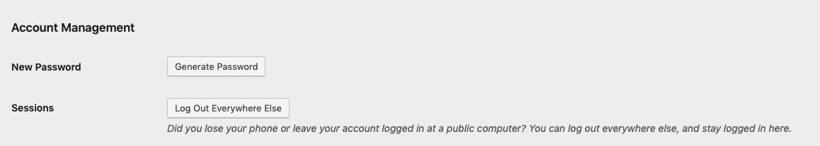 Change-user-password-from-WordPress-admin-area