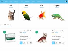 Screenshot_2019-05-24 Astroblu Demo Site Responsive Multi-Purpose WordPress Theme