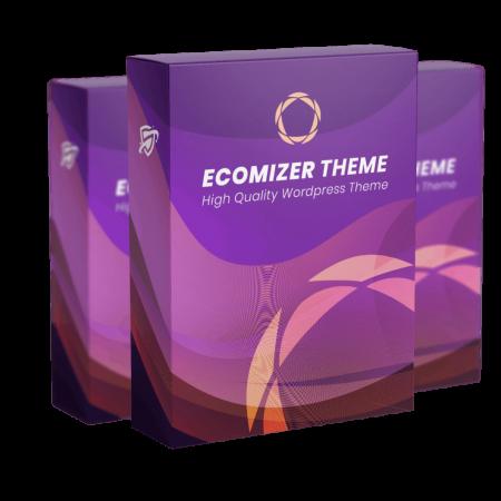 boxgood-3-Ecomizer