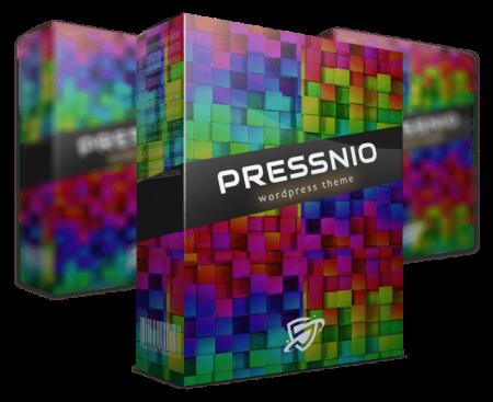 pressniobox2
